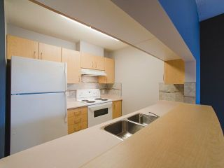 """Photo 7: 1903 3588 CROWLEY Drive in Vancouver: Collingwood VE Condo for sale in """"Nexus"""" (Vancouver East)  : MLS®# R2256661"""