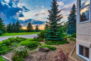Photo 2: 9045 SASKATCHEWAN Drive in Edmonton: Zone 15 House for sale : MLS®# E4226343
