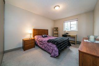 Photo 19: 208 7204 81 Avenue in Edmonton: Zone 17 Condo for sale : MLS®# E4255215
