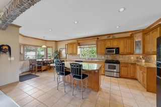 Photo 18: 640 LINTON Street in Coquitlam: Central Coquitlam House for sale : MLS®# R2617480