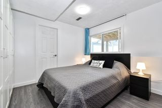 Photo 16: 33301 14 Avenue in Mission: Mission BC House for sale : MLS®# R2618319