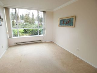 Photo 7: 105 995 ROCHE POINT DRIVE in North Vancouver: Roche Point Condo for sale : MLS®# R2495150