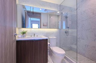 """Photo 18: 1701 3300 KETCHESON Road in Richmond: West Cambie Condo for sale in """"CONCORD GARDENS"""" : MLS®# R2591541"""