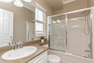 Photo 14: 33601 CHERRY Avenue in Mission: Mission BC House for sale : MLS®# R2582964