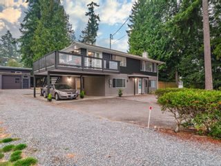 Photo 1: 6621 Dover Rd in : Na North Nanaimo House for sale (Nanaimo)  : MLS®# 869655