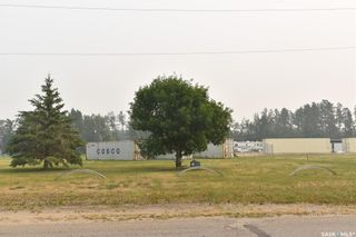 Photo 6: 101 35 Highway North in Nipawin: Commercial for sale : MLS®# SK864115