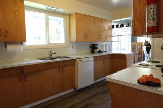 Photo 13: 2545 COLEVIEW ROAD in Castlegar: House for sale : MLS®# 2461138