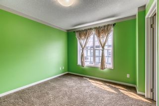 Photo 9: 1214 Cranford Court SE in Calgary: Cranston Row/Townhouse for sale : MLS®# A1134216
