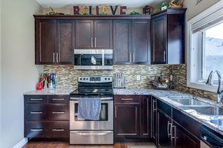 Photo 7: 55 LONGVIEW Drive: Spruce Grove House for sale : MLS®# E4262960