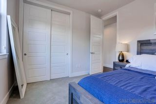 Photo 28: House for sale : 4 bedrooms : 3913 Kendall St in San Diego