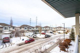 Photo 18: 2953 26 Street in Edmonton: Zone 30 Carriage for sale : MLS®# E4225760