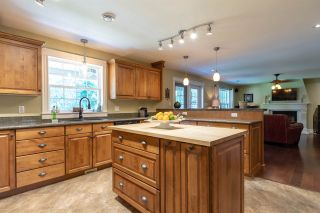 Photo 2: 44 LAUREL Street in Kingston: 404-Kings County Residential for sale (Annapolis Valley)  : MLS®# 201804511