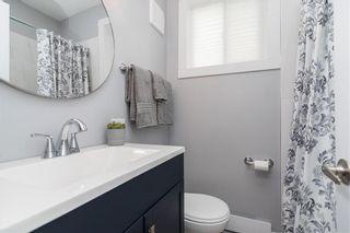 Photo 22: 216 Kimberly Avenue in Winnipeg: East Kildonan Residential for sale (3D)  : MLS®# 202123858