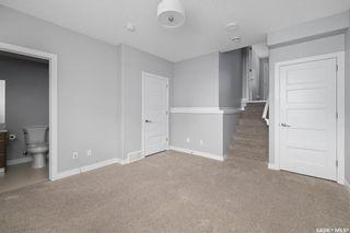 Photo 27: 405 315 Kloppenburg Link in Saskatoon: Evergreen Residential for sale : MLS®# SK870979