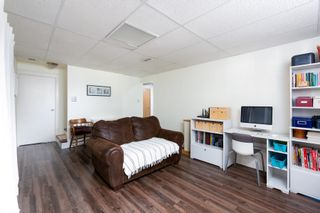 Photo 15: 347 CUMBERLAND Street in New Westminster: Sapperton House for sale : MLS®# R2621862