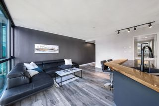 """Photo 4: 1710 1367 ALBERNI Street in Vancouver: West End VW Condo for sale in """"The Lions"""" (Vancouver West)  : MLS®# R2615507"""