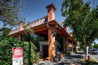Photo 18: 305 960 Yates St in : Vi Downtown Condo for sale (Victoria)  : MLS®# 855719