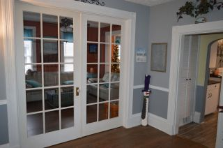 Photo 3: 658 WEST MAIN Street in Kentville: 404-Kings County Residential for sale (Annapolis Valley)  : MLS®# 201927084