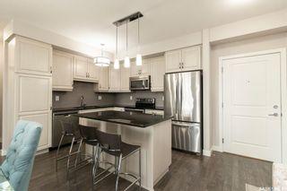 Photo 4: 315 1025 Moss Avenue in Saskatoon: Wildwood Residential for sale : MLS®# SK871582