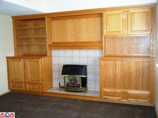 Photo 8: 1506 KIMBERLEY Street in Abbotsford: Poplar House for sale : MLS®# F1208412
