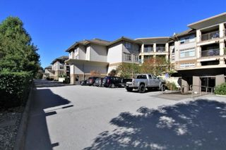 "Photo 16: 316 12248 224 Street in Maple Ridge: East Central Condo for sale in ""URBANO"" : MLS®# R2211064"