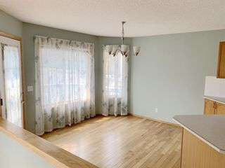 Photo 7: 15 Citadel Meadow Grove NW in Calgary: Citadel Detached for sale : MLS®# A1129427