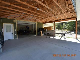 Photo 37: 5244 GENIER LAKE ROAD: Barriere House for sale (North East)  : MLS®# 161870
