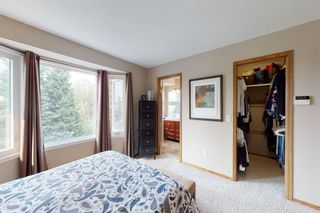 Photo 28: 9 Hawkbury Place NW in Calgary: Hawkwood Detached for sale : MLS®# A1136122
