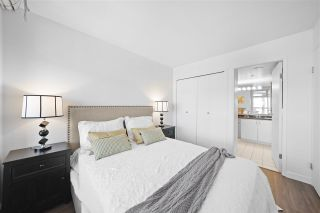 Photo 19: 2308 438 SEYMOUR Street in Vancouver: Downtown VW Condo for sale (Vancouver West)  : MLS®# R2486589