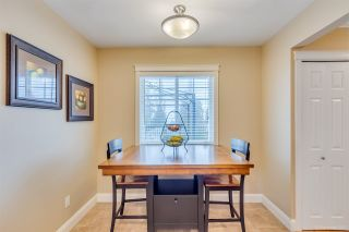 """Photo 13: 1472 EASTERN Drive in Port Coquitlam: Mary Hill House for sale in """"Mary Hill"""" : MLS®# R2539212"""