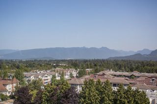 """Photo 28: 1011 12148 224 Street in Maple Ridge: East Central Condo for sale in """"Panorama"""" : MLS®# R2601212"""