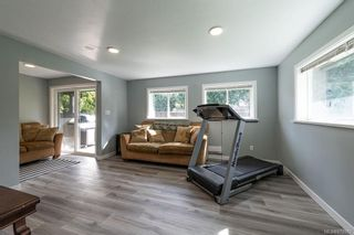 Photo 38: 3969 Sequoia Pl in Saanich: SE Queenswood House for sale (Saanich East)  : MLS®# 872992