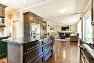 Photo 10: 21164 83B Avenue in Langley: Willoughby Heights House for sale : MLS®# R2487195