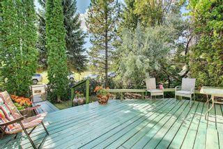 Photo 40: 10504 73 Avenue S in Edmonton: Zone 15 House for sale : MLS®# E4260891