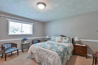 Photo 48: 2444 Glenmore Rd in : CR Campbell River South House for sale (Campbell River)  : MLS®# 874621