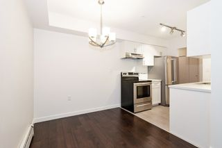 Photo 9: 106 357 E 2ND Street in North Vancouver: Lower Lonsdale Condo for sale : MLS®# R2470096