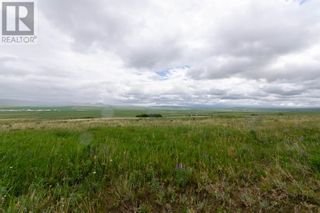 Photo 12: none Hwy 22 in Lundbreck: Vacant Land for sale : MLS®# A1123861
