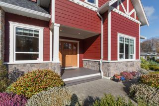 Photo 2: 2268 N French Rd in Sooke: Sk Broomhill House for sale : MLS®# 879702