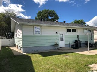 Photo 44: 335 Central Avenue South in Swift Current: South East SC Residential for sale : MLS®# SK818765