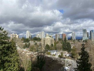 Photo 17: 1103 7088 18TH Avenue in Burnaby: Edmonds BE Condo for sale (Burnaby East)  : MLS®# R2548181