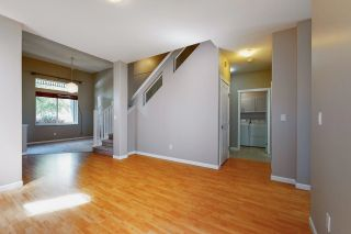 Photo 5: 6946 201B Street in Langley: Willoughby Heights House for sale : MLS®# R2613502