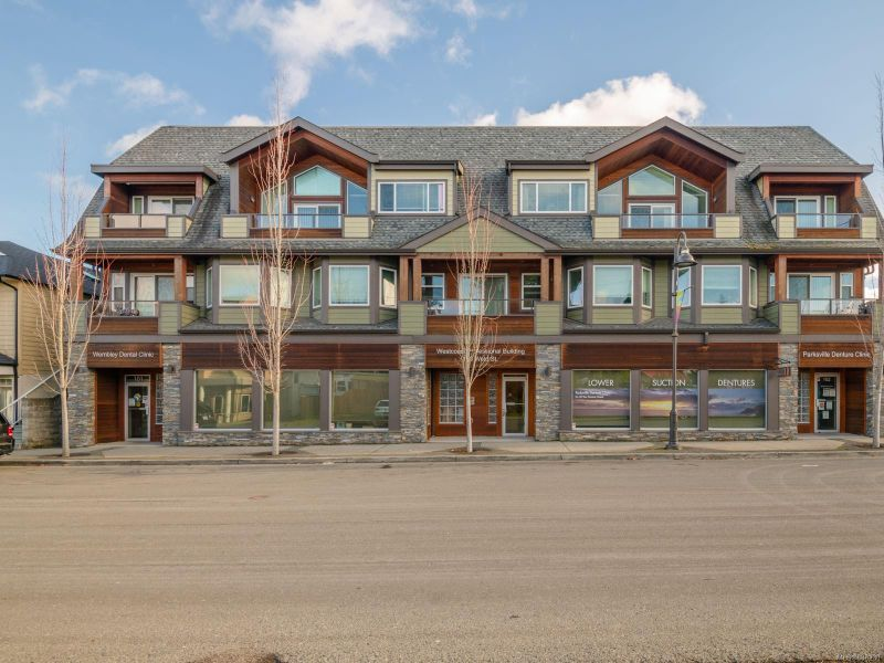 FEATURED LISTING: 148 Weld St Parksville