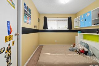 Photo 13: 101 2nd Street West in Langham: Residential for sale : MLS®# SK873646