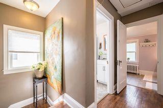 Photo 13: 856 Bridges Street in Halifax: 2-Halifax South Residential for sale (Halifax-Dartmouth)  : MLS®# 202119807