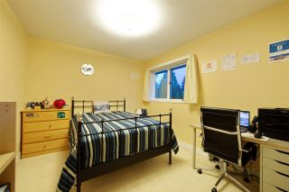 Photo 28: 1342 EL CAMINO Drive in Coquitlam: Hockaday House for sale : MLS®# R2499975