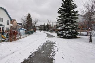 Photo 27: 60 Somerset Park SW in Calgary: Somerset Detached for sale : MLS®# A1084018