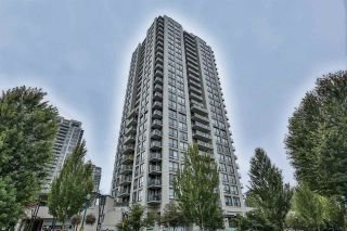 """Photo 29: 1605 2982 BURLINGTON Drive in Coquitlam: North Coquitlam Condo for sale in """"Edgemont by BOSA"""" : MLS®# R2500283"""