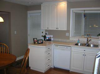 Photo 6: 916 Gleneagles Drive in Kamloops: Sa-Hali House for sale : MLS®# 120747