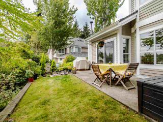 Photo 12: 57 650 ROCHE POINT Drive in North Vancouver: Roche Point Townhouse for sale : MLS®# R2494055