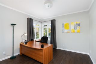 Photo 28: 3297 CYPRESS Street in Vancouver: Shaughnessy House for sale (Vancouver West)  : MLS®# R2601454